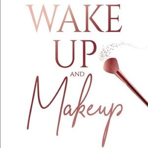 Makeup Items! Bundle & Save!!!